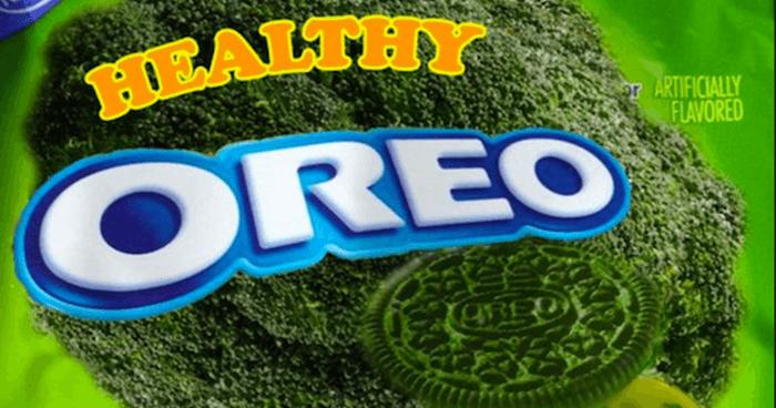 OG New Snacks Oreos 2