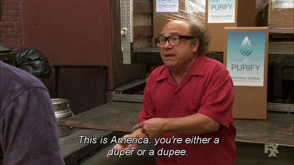 Duper Dupee