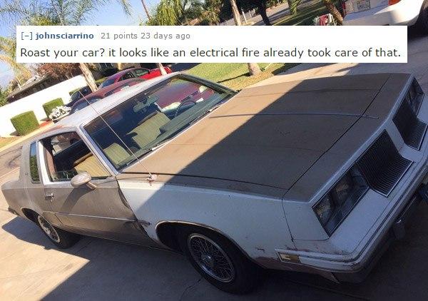 Electricfire