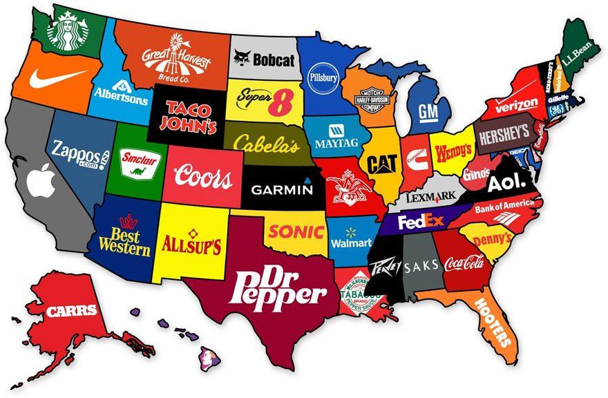 Famous Brands