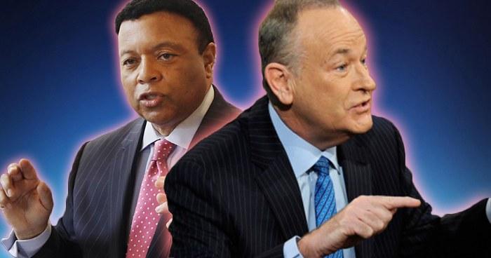 Fox News Racism