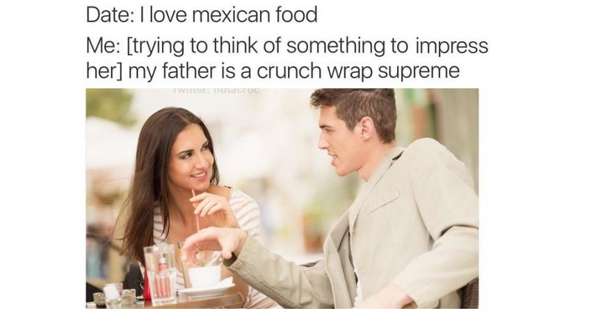 Mexican Supreme