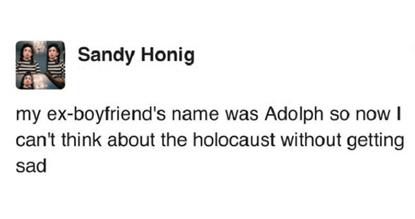Named Adolph