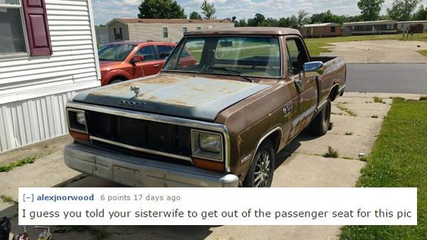 Sisterwife