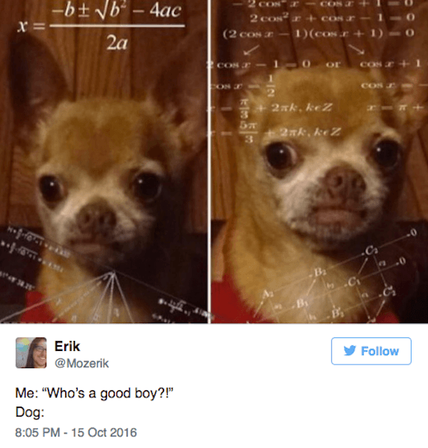 Solving Equation