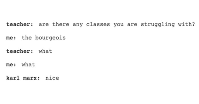 OG Class