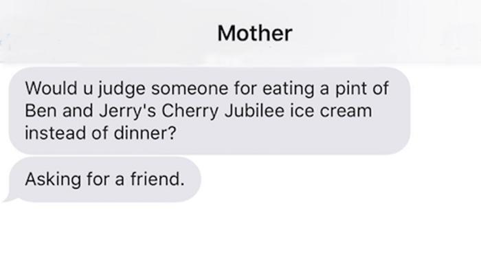OG Ice Cream