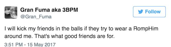 Balls Kick