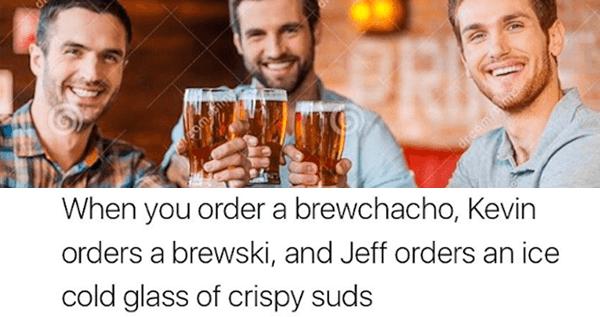 Brewchacho