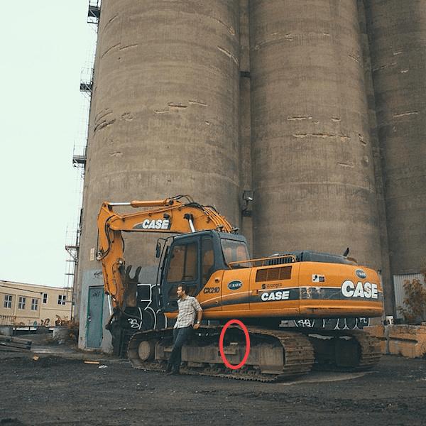 Construction Edit