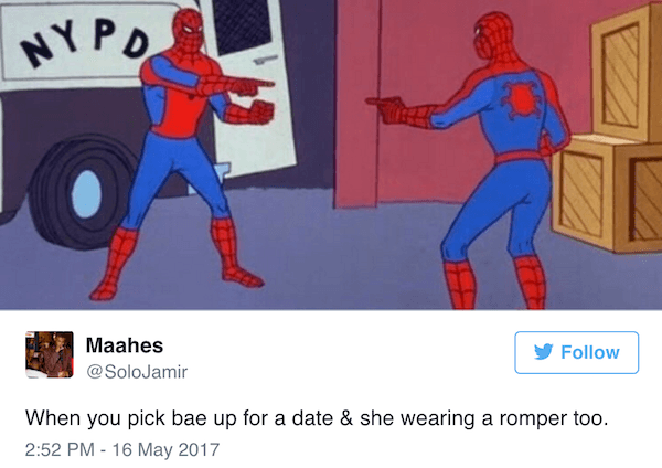 Funniest Reactions To Romphim
