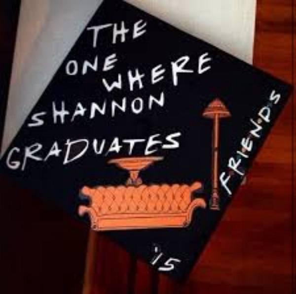 Best Graduation Caps
