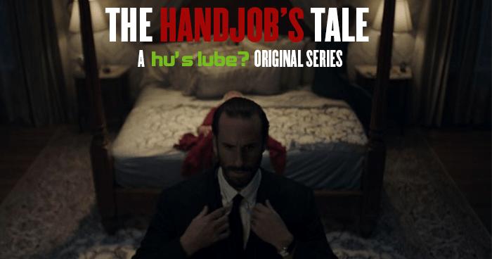 The Handjob's Tale