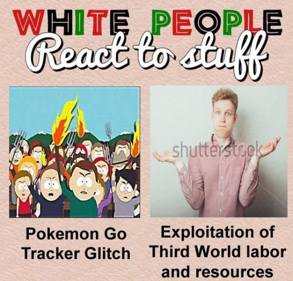Hilarious Memes About Communism