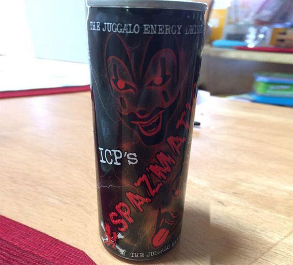 Icp Energy