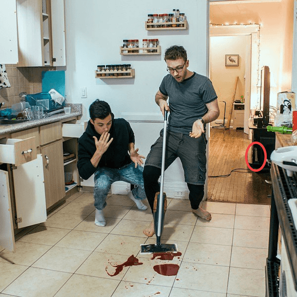 Wine Edit