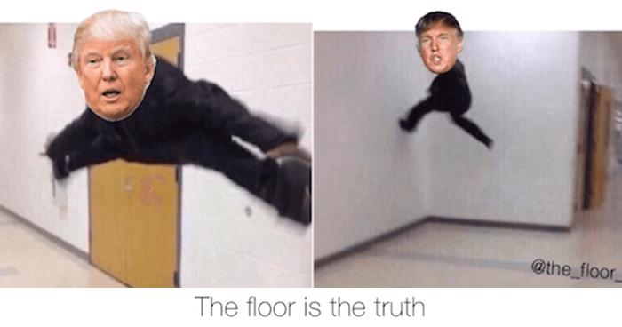 OG Trump