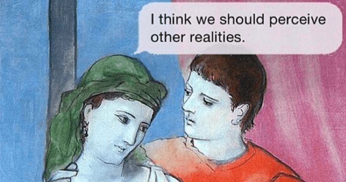 OG Other Realities
