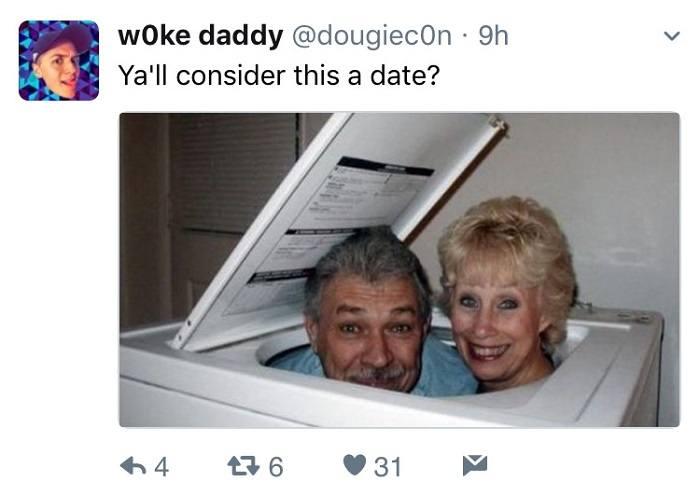 Clean Date
