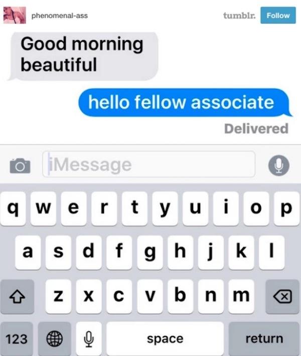 Fellow Associate