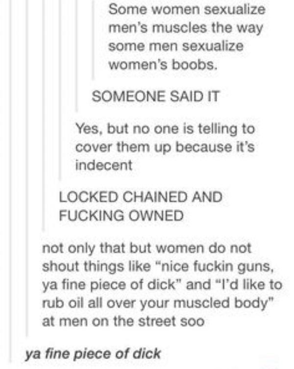 Fine Piece Of Dick
