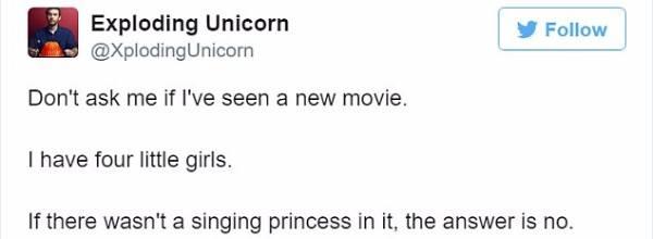 Movies Princesses