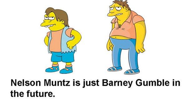 Nelson Barney2