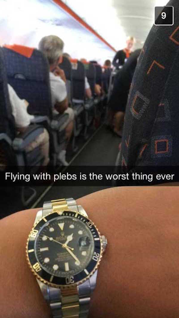 Plebs