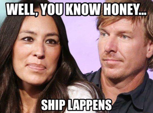 Ship Lappens