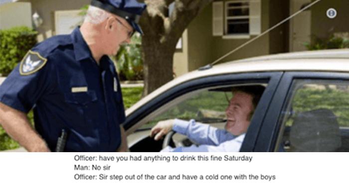 OG Officer