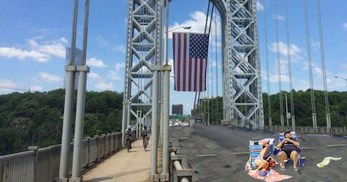 OG Bridge