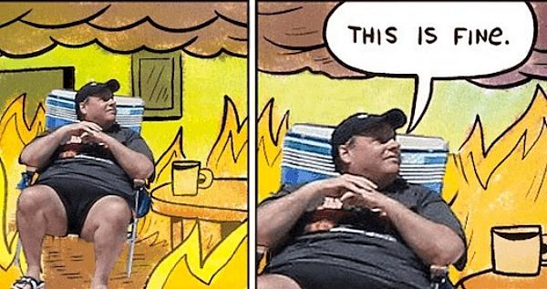 OG Fire