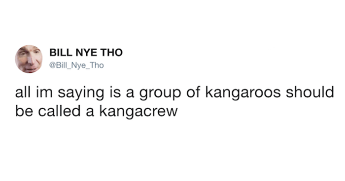 OG Kangacrew