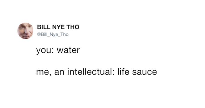 OG Life Sauce