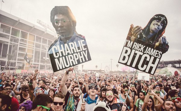 Charliemurphy_totems
