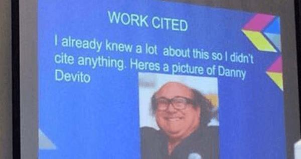 Danny Psd