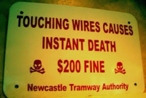 Death Fine