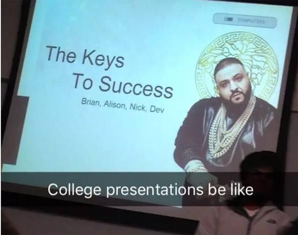 Dj Keys