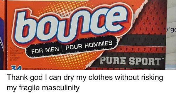 Og Bounce