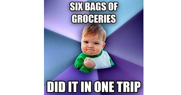 Og Groceries