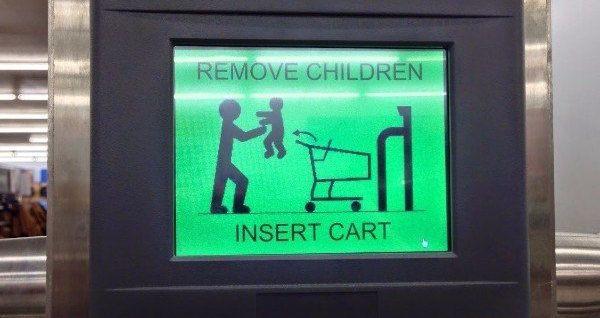 Remove Children Og