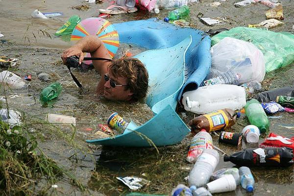 WTF Music Festival Photos