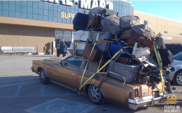Moving Fails Walmart