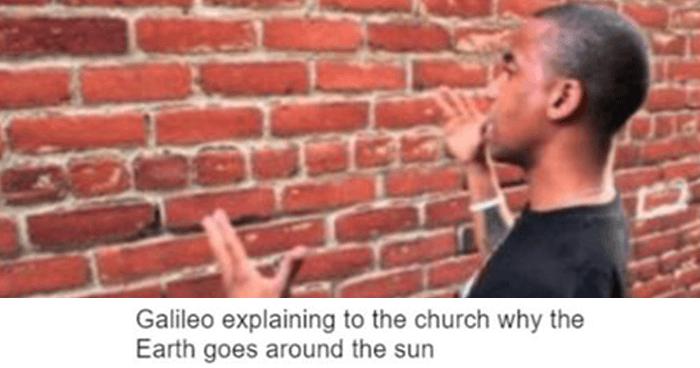 OG Galileo