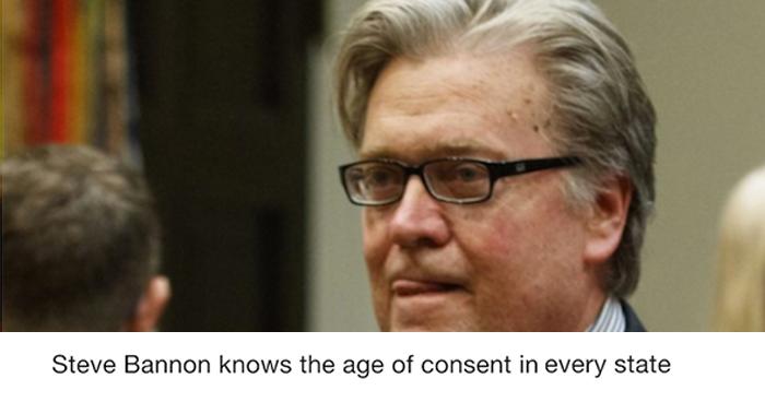 OG Consent