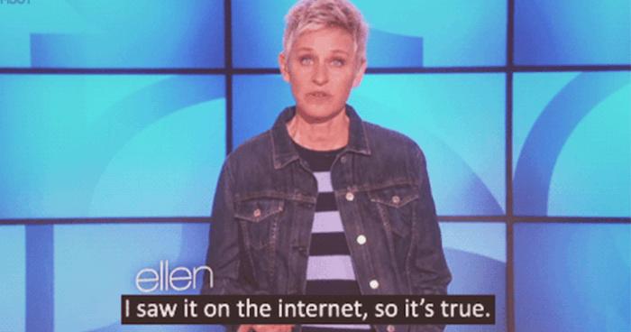 OG Internet