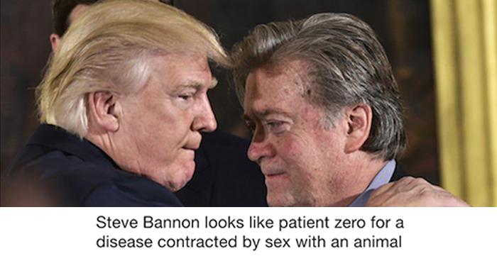 OG Patient Zero