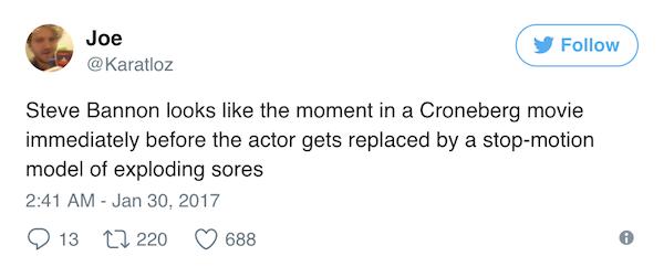 Croneberg