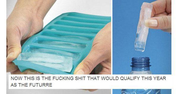OG Ice