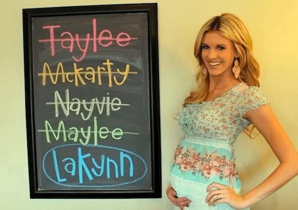 White Culture Memes Names